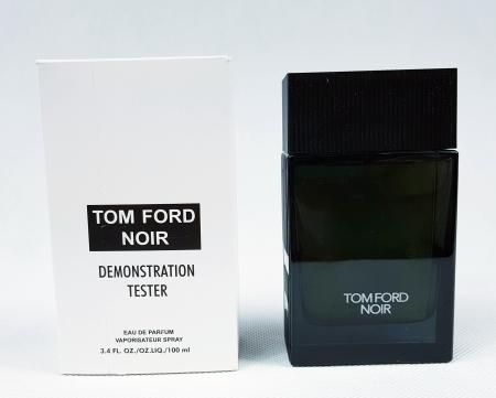Tom Ford Noir TESTER barbat