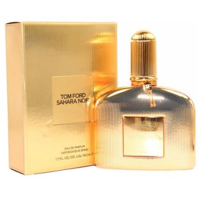 Tom Ford Sahara Noir dama