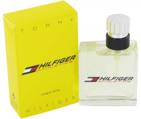 Tommy Hilfiger Athletics barbat