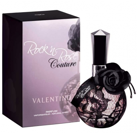 VALENTINO  Rock`n Rose Couture dama