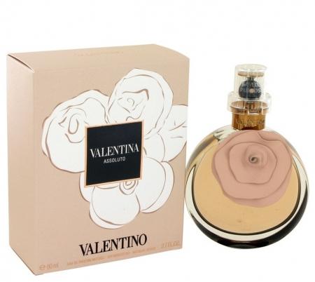Valentino Valentina Assoluto dama