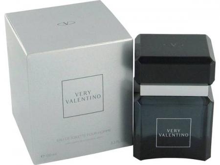Valentino Very Valentino for Men barbati