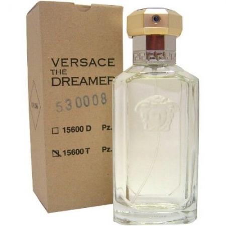 Versace The Dreamer TESTER barbat