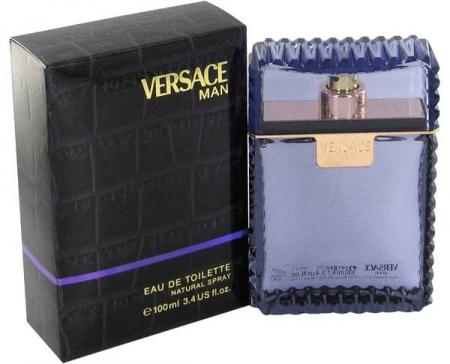 VERSACE Versace Man barbat