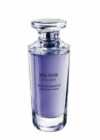 Yves Rocher Iris Noir dama