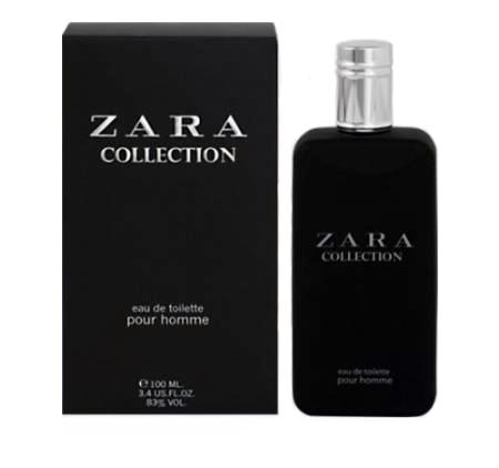 ZARA Zara Collection barbat