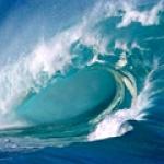Apa de Mare