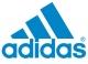 Parfumuri tester Adidas