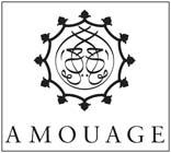 Parfumuri originale Amouage