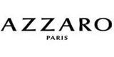 Parfumuri tester Azzaro