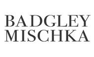 Parfumuri tester Badgley Mischka