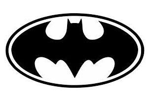 Parfumuri tester Batman