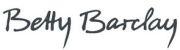 Parfumuri tester Betty Barclay