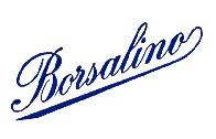 Parfumuri tester Borsalino