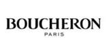 Parfumuri tester Boucheron