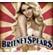 Parfumuri tester Britney Spears