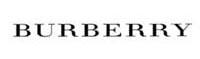 Parfumuri originale Burberry