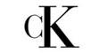 Parfumuri tester Calvin Klein