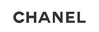 Parfumuri tester Chanel