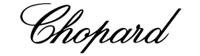 Parfumuri originale Chopard