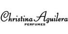 Parfumuri tester Christina Aguilera