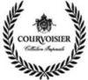 Parfumuri tester Courvoisier