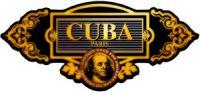 Parfumuri tester Cuba