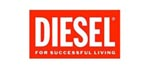 Parfumuri originale Diesel