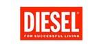 Parfumuri tester Diesel