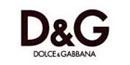 Parfumuri originale Dolce Gabbana