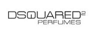 Parfumuri originale Dsquared