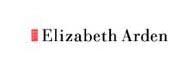 Parfumuri tester Elizabeth Arden
