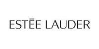 Parfumuri tester Estee Lauder