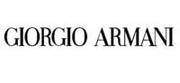 Parfumuri tester Giorgio Armani