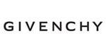 Parfumuri tester Givenchy