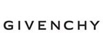 Parfumuri originale Givenchy