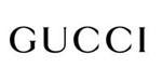 Parfumuri tester Gucci