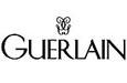 Parfumuri tester Guerlain