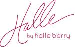 Parfumuri originale Halle Berry