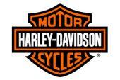 Parfumuri tester Harley Davidson