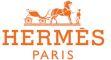 Parfumuri tester Hermes