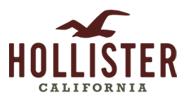 Parfumuri originale Hollister