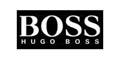 Parfumuri originale Hugo Boss