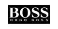 Parfumuri tester Hugo Boss