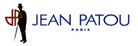 Parfumuri tester Jean Patou