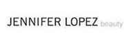Parfumuri tester Jennifer Lopez