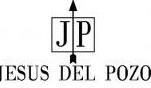 Parfumuri originale Jesus Del Pozo