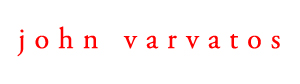 Parfumuri originale John Varvatos