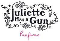 Parfumuri tester Juliette Has A Gun