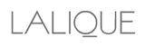 Parfumuri tester Lalique